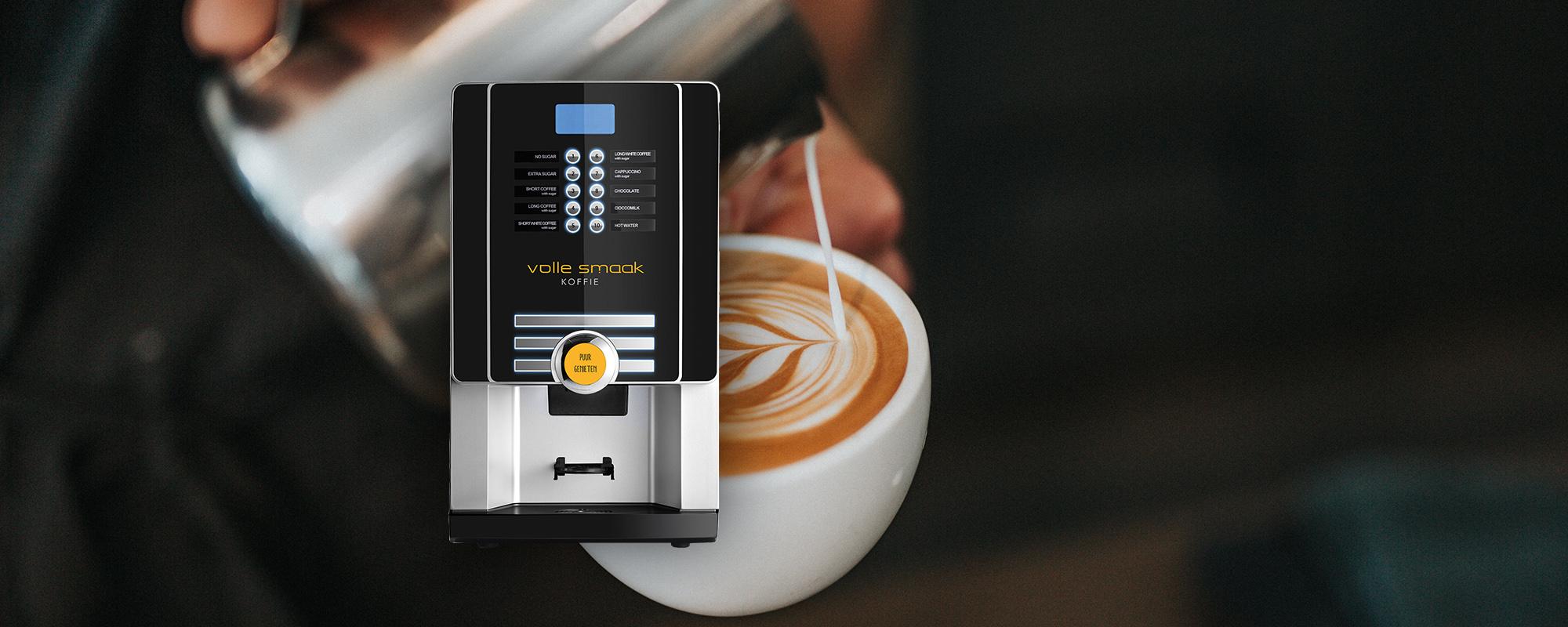 koffie-header