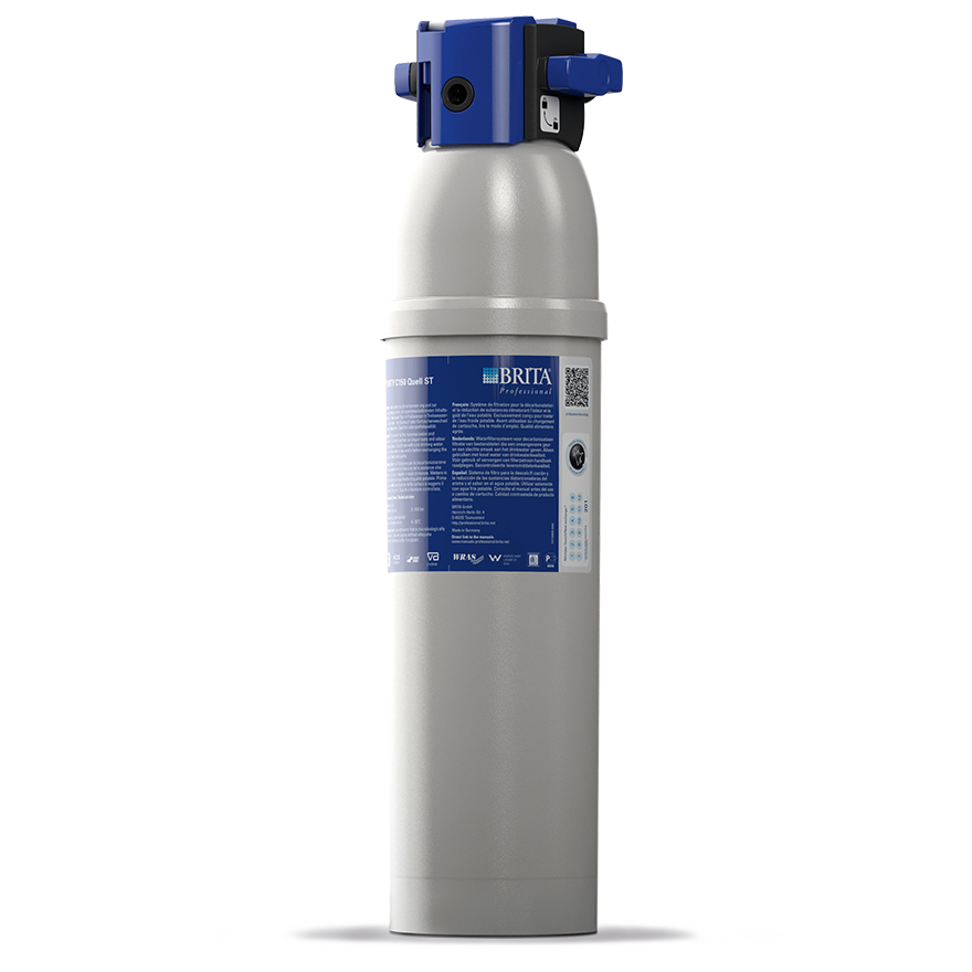 Purity C150 Quell ST - Waterfilter